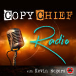CC_Radio_iTunes_album_art_PF_watermark_a