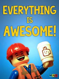 https://www.etsy.com/listing/183573158/lego-movie-minifig-scene-print